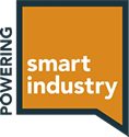 Partner Logo Smart Industry